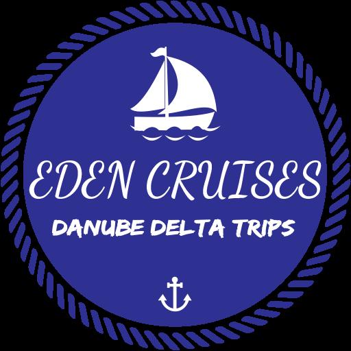 Eden Cruises